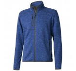 39492530 - Elevate•Tremblant Knit Jacket