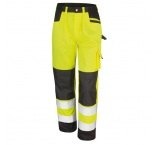 R327X0930R - Result•Safety Cargo Trouser